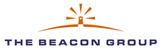 The Beacon Group