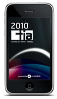 2010 TIA app