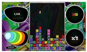 Murphid Arcade Mode