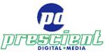 Prescient Digital Media