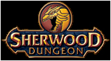 Sherwood Dungeon