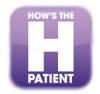 howsthepatient