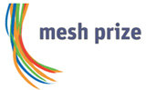 mesh prize