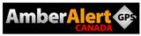 AmberAlert Canada