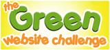 Green Website Challenge