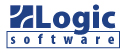 Logic Software