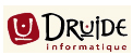 Druide Informatique