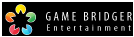 Game Bridger Entertainment
