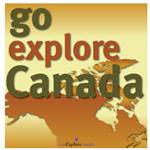 go explore canada