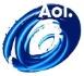 AOL Canada