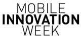 mobile innovation week