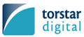 torstar digital