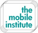 The Mobile Institute