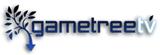gametreetv