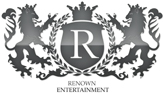 renown entertainment