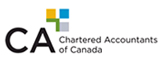 Chartered Accountants of Canada
