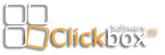 clickbox