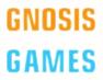 gnosis games