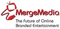 MergeMedia Conference