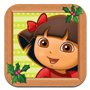 Doras Christmas Carol