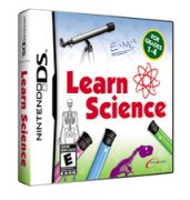 LearnScience