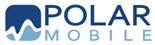 Polar Mobile