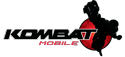 Kombat Mobile