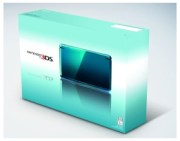 3DS boxshot