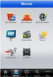 Shaw App