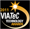 2011 VIATeC Technology Awards
