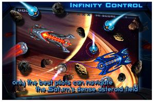 Infinity Control