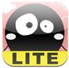 Web Swinger Lite on iTunes