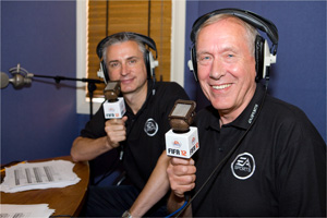alan smith and martin tyler