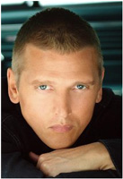 BC-born actor Barry Pepper (Photo: IMDB)