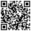 Pocketbooth QR Code -link to OVI Store