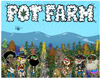 the pot farm game