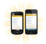 sun life app