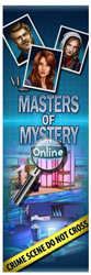 masters of mystery online