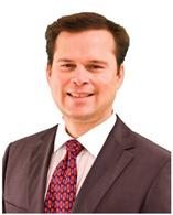 Bruce D'Sena