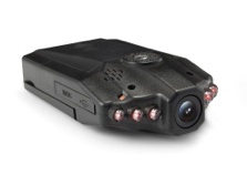 Buddy NightOwl Camera