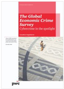 PWC-CyberCrime Survey