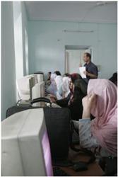 Educator Network