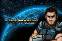 star marine infinite ammo