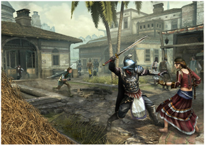 ACR-Mediterranean Map Pack for MP