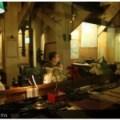 Imperial War Museum Photo Credit: KensingtonTV