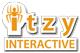 itzy interactive