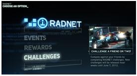 prototype 2 radnet