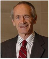 Dr. John Evans