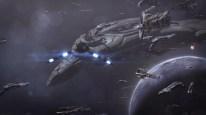 Mass Effect 3 Onslaught