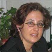 Sandra Wear